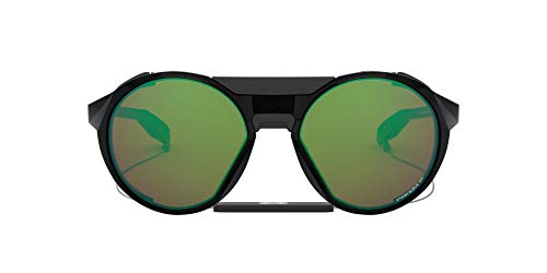 Oakley Clifden Polarized Sonnenbrille