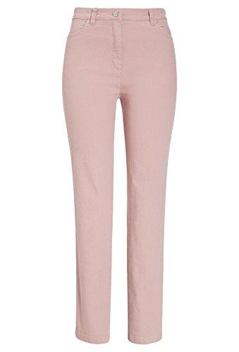 MICHÈLE BOYARD Jeans