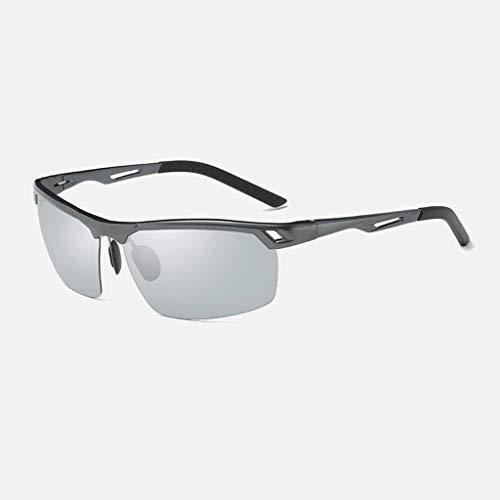 Herren sonnenbrillen Polarisierte Sonnenbrillen.Polarisierte Sport-Sonnenbrillen.Sonnenbrillen.Sportbrillen.Sonnenbrillen zum Laufen Radfahren Angeln Golf.Klassische Sonnenbrillen.Superlight Frame Des