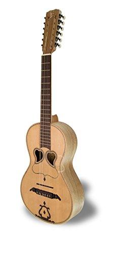 apc-instruments-vtr-smiguel-acores-strumenti-tradizionali-portoghesi