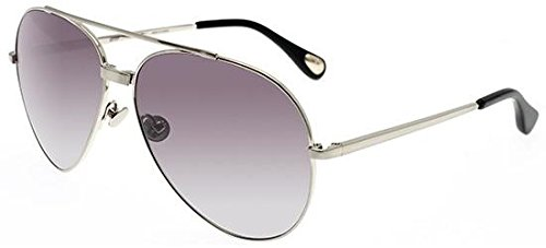 linda-farrow-ann-demeulemeester-14-silver-black-aviator-plata-hombre-brushed-silver-black-grey-shade