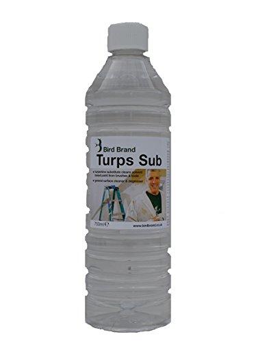 bird-brand-turpentine-substitute-solvent-cleaner-750ml