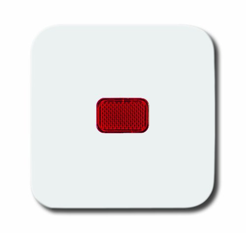 ᐅᐅ Busch Jaeger Smart Home Smart Home Gerate