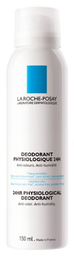 la-roche-posay-desodorante-fisiolagico-24h-spray-150ml