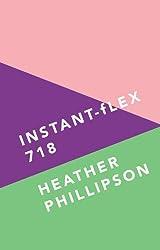 Instant-flex 718