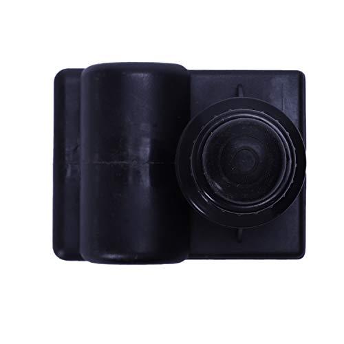 ACAMPTAR Universal 6 Steckdose Batterie Druckknopf ZüNdger?t ZüNder BBQ Gasgrill Ersatz -