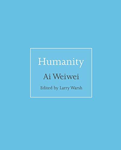 Humanity por Weiwei Ai