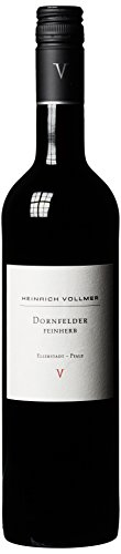 Weingut-Heinrich-Vollmer-Dornfelder-feinherb-2014-Weingut-Heinrich-Vollmer-Dornfelder-feinherb-2015-6-x-075-l