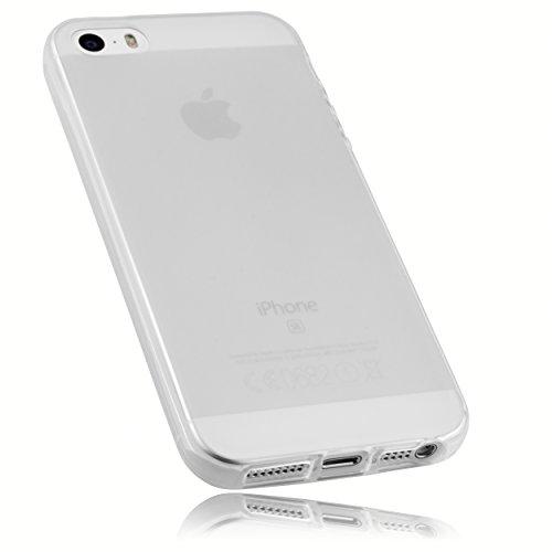 Silikon iPhone Hülle