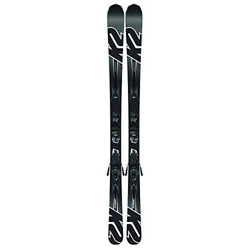 K2 Herren Ski Konic 75 170 cm