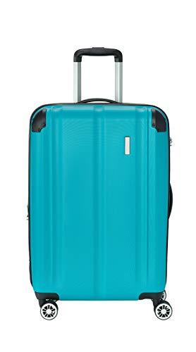 Travelite 073048-22