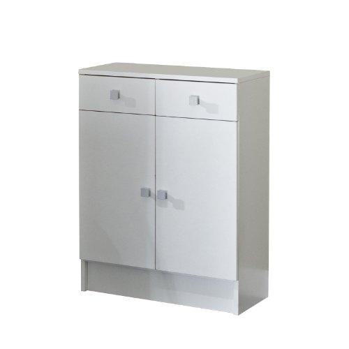 Meuble cuisine bas 2 portes a petit prix sur le bon coin Amazonpetit meuble cuisine