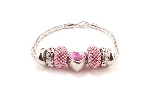 nuevo-modelo-de-pulsera-swarovskir-para-mujer-con-charms-compatibles-con-pandora-rose-heart