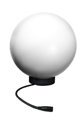 Easy Connect - 64150 - Boule lumineuse Easy Connect 35cm