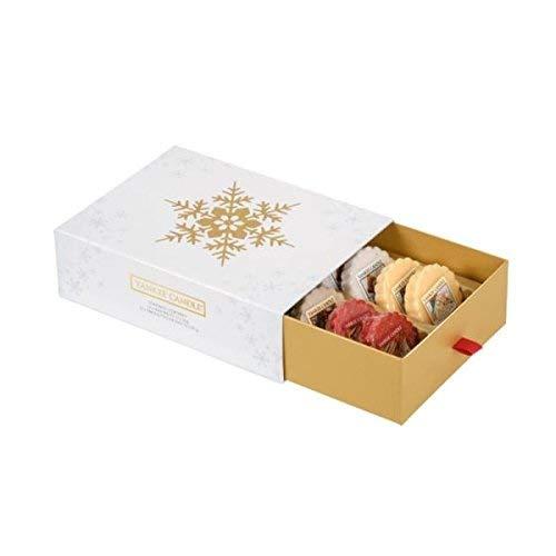Scheda dettagliata Yankee Candle 12 Wax Melts Gift Set