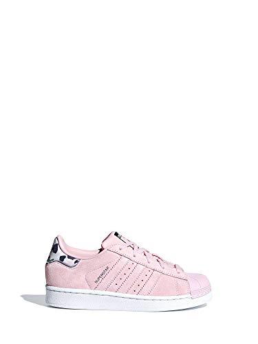 best sneakers 3fad0 8d541 adidas Superstar C, Scarpe da.