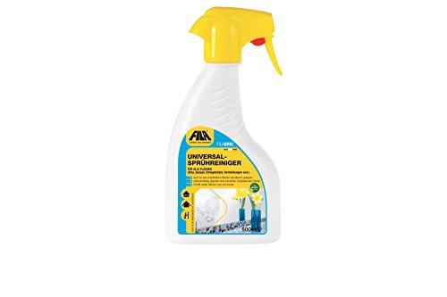 kim-kranholdt-sonderposten-top-precio-fila-brio-el-limpiador-universal-spray-de-500-ml-botella-119-x