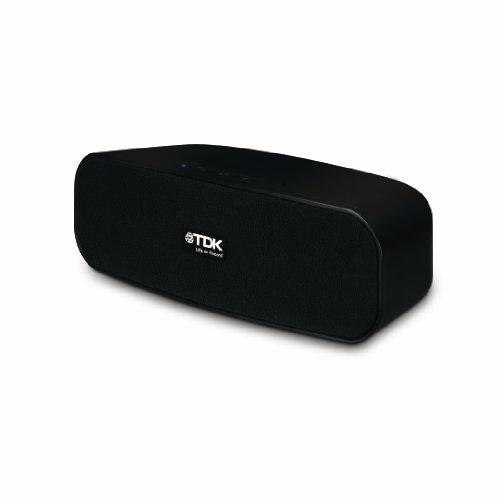 TDK TW212 Altavoz Bluetooth portátil