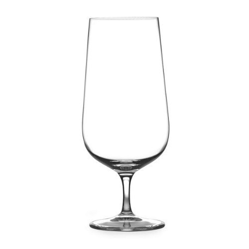 monique-lhuillier-for-royal-doulton-joie-20-ounce-iced-beverage-glass-by-royal-doulton