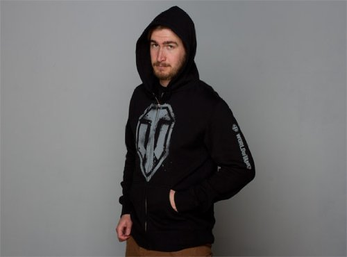 world-of-tanks-pulverisation-logo-zippee-a-capuche-grande-world-of-tanks-spray-logo-zip-up-hoodie-la