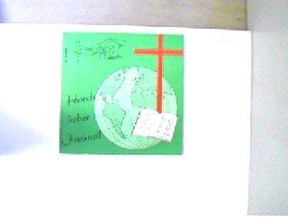 Cover: Horch, lieber Freund!, Bist du von neuem geboren? / Ist getilgt die Sünde / Ich habe nichts zu schenken / Bibeltexte,