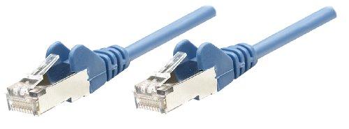 ic-intracom-cat5e-ftp-15m-15m-blue-networking-cable-networking-cables-ftp-15m-15-m-male-male-blue-go