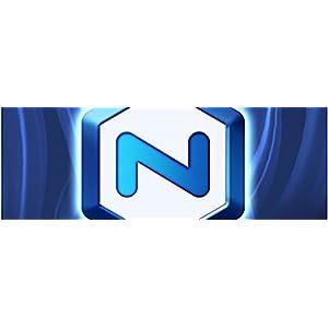 NCsoft NCoin [PC Code]