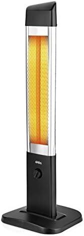 Sinbo Sfh-3394 Infrared Isıtıcı