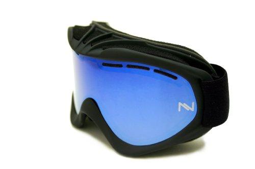 navigator-mascherina-da-sci-snowboard-epsilon-ice-high-end-lenti-doppie-uv400
