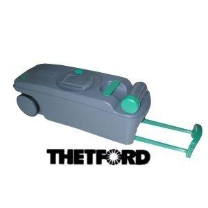 Thetford Abfalltank, 26634