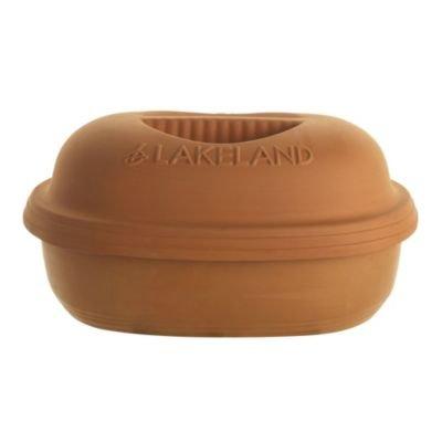 lakeland-rotissoire-brique-poulet-argile-terre-cuite-vernissee-35x20x19cm