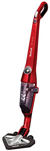 tefal-ty8463hh-air-force-cordless-handstick-vacuum-cleaner-12-v-red