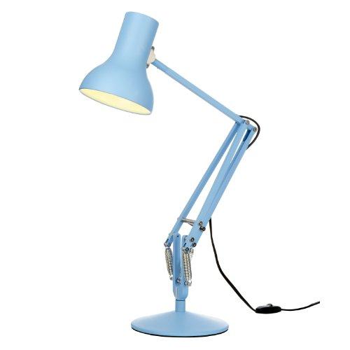 Anglepoise 30830 - Lampada da tavolo 75