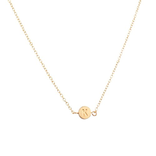 lux-accessories-delicate-simple-round-k-initial-name-pendant-necklace