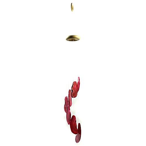 agata-scacciapensieri-7-fette