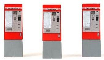 distributeur-automatique-de-billets-de-train-de-la-societe-des-chemins-de-fer-allemands-db-h0-echell