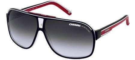 carrera-occhiali-da-sole-grand-prix-2-t4o-9o-64