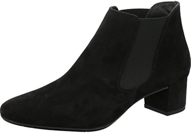 Paul Green 9096 Stiefelette 9096-001  2018 Letztes Modell  Mode Schuhe Billig Online-Verkauf