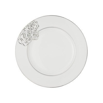 waterford-monique-lhuillier-sunday-rose-dinner-plate-by-waterford