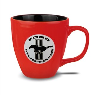 ford-35021326-ford-mustang-mug-red