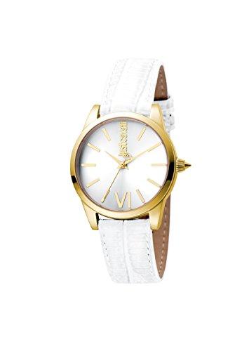 Just Cavalli - Damen Uhr JC1L010L0055
