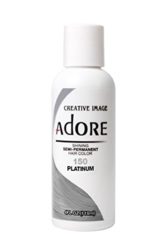 adore-shining-semi-permanent-hair-colour-150-platinum
