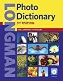Longman Photo Dictionary of unknown 3rd (third) Edition on 02 September 2010