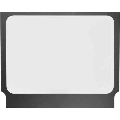 Siemens Innenscheibe Orignal Nr.: 478073, bauchige Scheibe inkl. Dichtungenpassend für: Bosch und Siemens Geräte