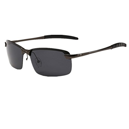 o-c-mens-driving-oversized-66mm-polarized-sunglasses