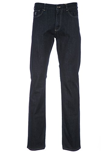 canali-jean-in-dark-denim-34r