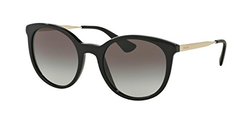 prada-17ss-gafas-de-sol-mujer