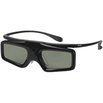 3d очки тошиба fpt ag02