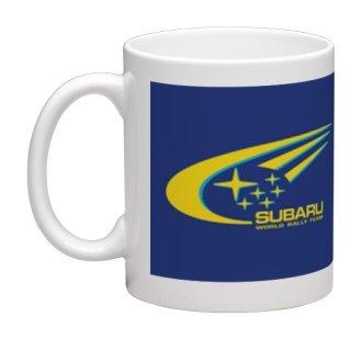 subaru-world-rally-team-personnalisee-tasse-en-ceramique-de-30-cl