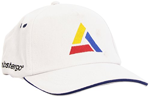 assassins-creed-abstergo-baseball-cap-electronic-games-importacion-inglesa